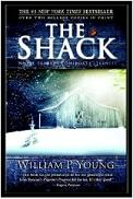shack_young