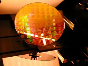 intel_wafer_processor