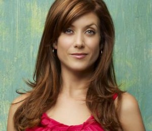 kate_walsh_addison
