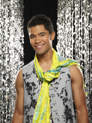 sytycd_18-jason_glover