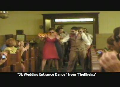 thekhienz_weddingentrance