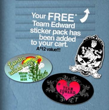teamedward_freesticker