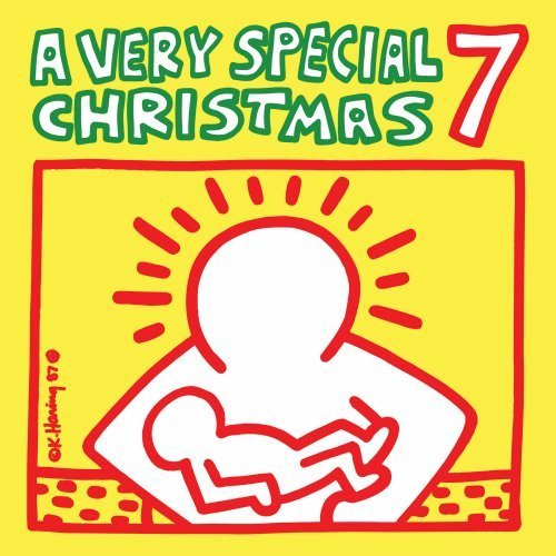 special_Christmas7