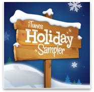 itunes_holiday_sampler