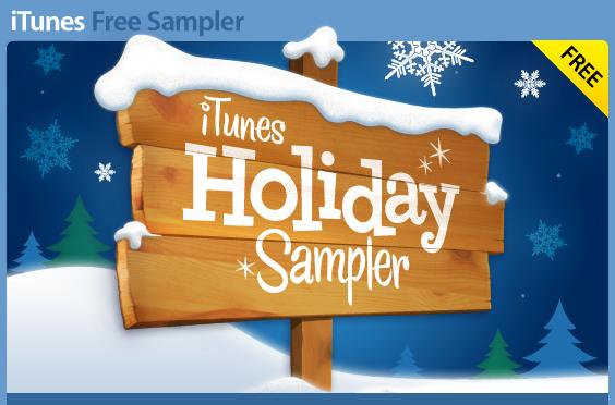 itunes_sampler_holiday