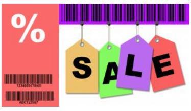 sale_deals